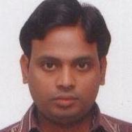 Partha Ranjan Mallick photo