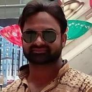 Vijay Tripathi photo