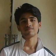 Jatin Mukheja Class 9 Tuition trainer in Noida