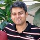 Ashutosh Chouksey photo