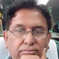 Vijay Gargava Spoken English trainer in Mumbai