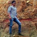 Nikhil Jagnade photo