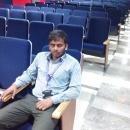 Bhanu Prakash photo