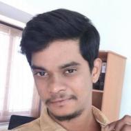 Nidharsan K photo