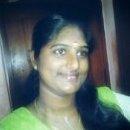 Dharani D P Rani photo