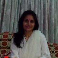Prafulla M. photo