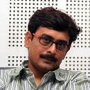Kallol Bhattacharya photo