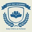 Eazy Day Academy photo