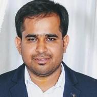 Naveen Kumar K S photo