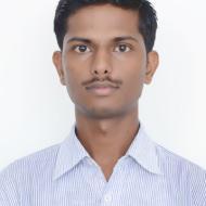 Suyash Chaurasiya photo