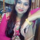 Rahishan J. photo