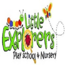 Little Explorers photo