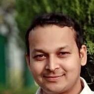 Tausif Ahmed photo