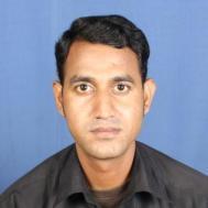 Mohammad Sahabuddin photo