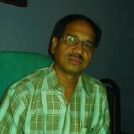 Mukesh Gupta photo