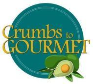 Crumbs photo