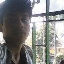 Arijit  Dey photo