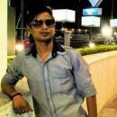 Rabindra Gupta photo