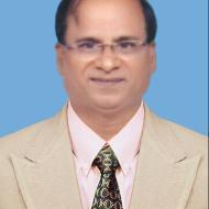 Dr.muralimohanrao Rojukurthi photo