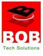 Bob photo