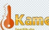 Kamei photo