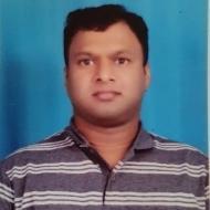 Ram K photo