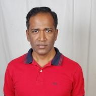 Om Prakash Singh photo