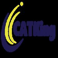 Catking Education photo