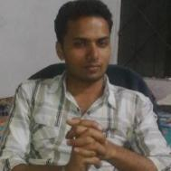 Sanjay Yadav photo