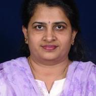 Radhikaa K. photo