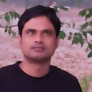Irfan A. photo