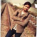 Shivam Tiwari photo