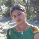 Rakhi G. photo