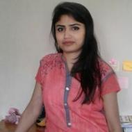 Kumari J. photo