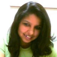 Shruti Singh photo