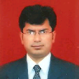 Madhusudan Tripathi Tripathi photo