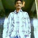 Ramu G. photo