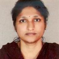 Rohini P. photo
