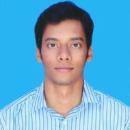 Sharath Shenoy photo