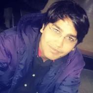 Ankit Saxena photo