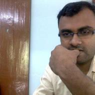 Tanay Banerjee photo
