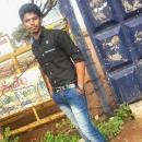 Murali Dharan photo