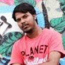 Abhilash M photo