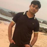 Joydeep Dutta photo