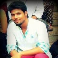 Anjani Nandan photo
