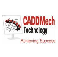 Caddmech photo