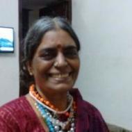 Laxmi J. Class I-V Tuition trainer in Chennai