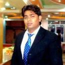 Bihar Gaurav photo