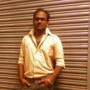 Rohit Ranjan photo