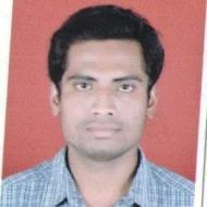 Vaibhav Shinde photo